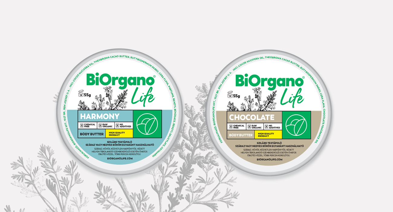 biorgano_02