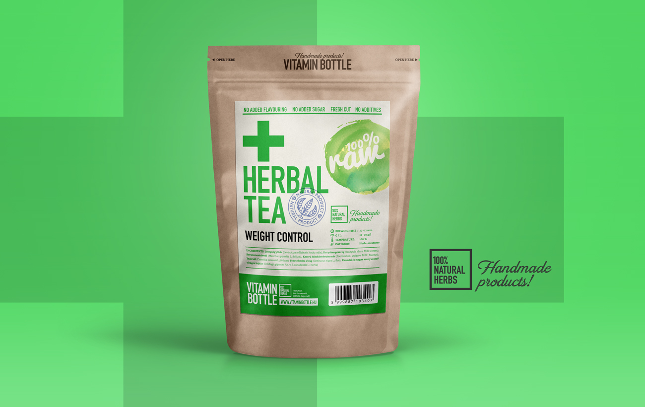 herbal_mockup_weight